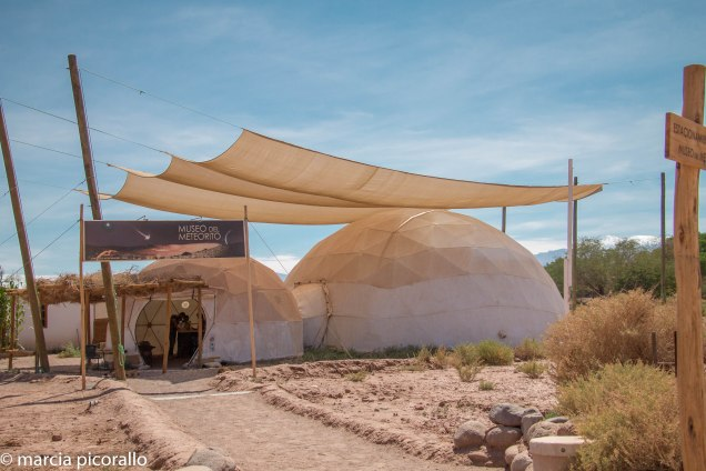 o que fazer na cidade San Pedro Atacama