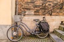 cidades pequenas Europa Bruges