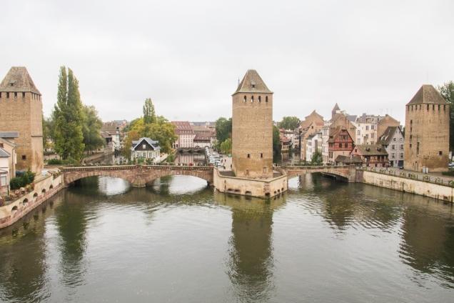 Estrasburgo hotéis e preços