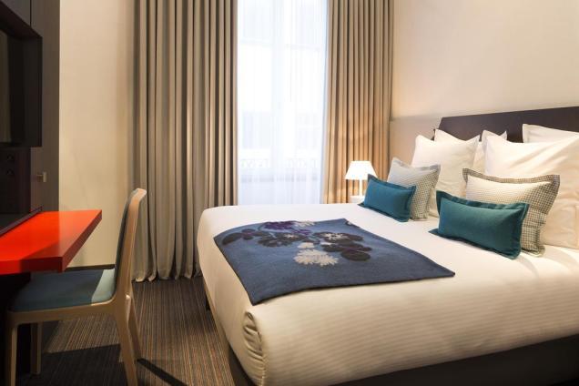 blog hotel estrasburgo