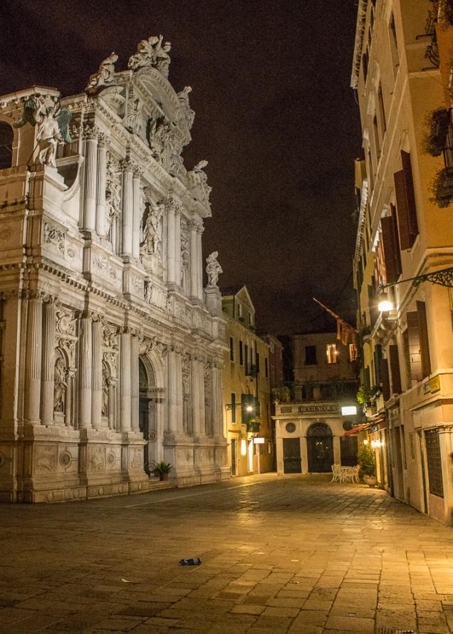 Veneza_igrejas