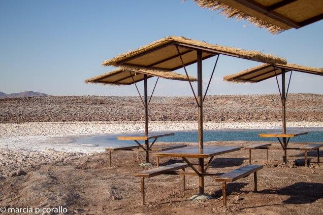 Atacama melhores passeios
