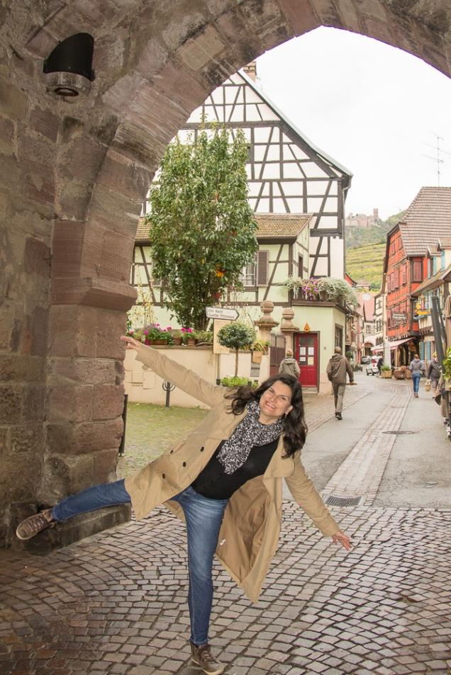 Alsácia dicas blog viagem