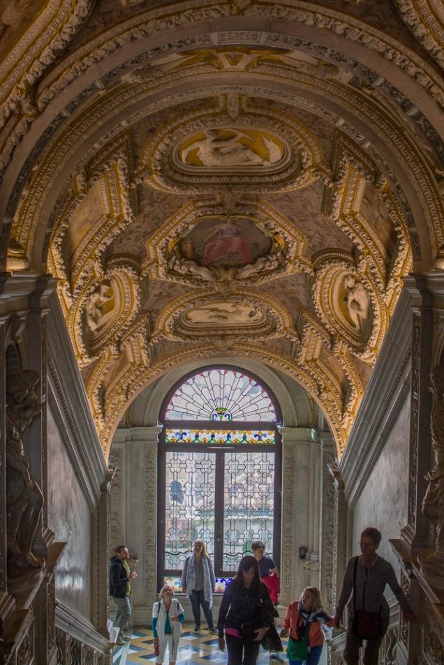 Veneza_palazzo_ducale