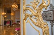 Estrasburgo museu Palácio Rohan