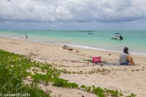 Maragogi praias_