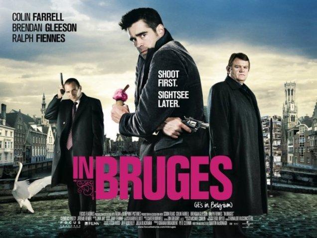 Bruges Bélgica