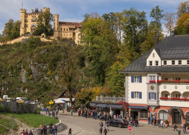 Neuschwanstein-castelo-alemanha-bilheteria