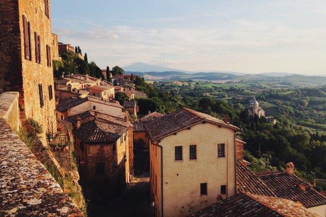 Montepulciano-dicas