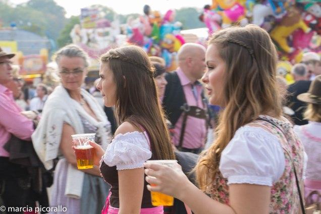 Oktoberfest Alemanha