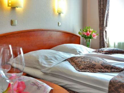 hotel-reservas.png