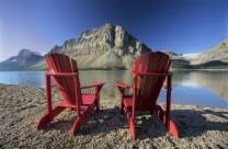 Canadá o que visitar onde ir