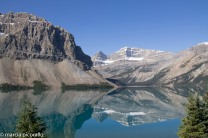 Alberta Canada Montanhas Rochosas