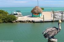 key west isla morada
