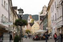 Schwangau-fussen-alemanha