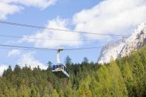 Garmisch-Partenkirchen-alemanha
