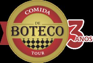 Curitiba botecos