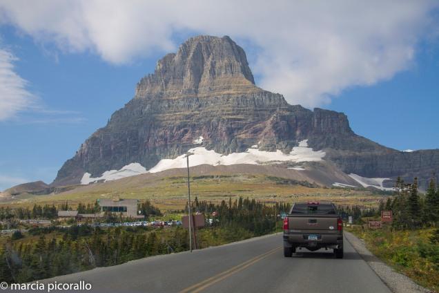 montanhas rochosas estados unidos