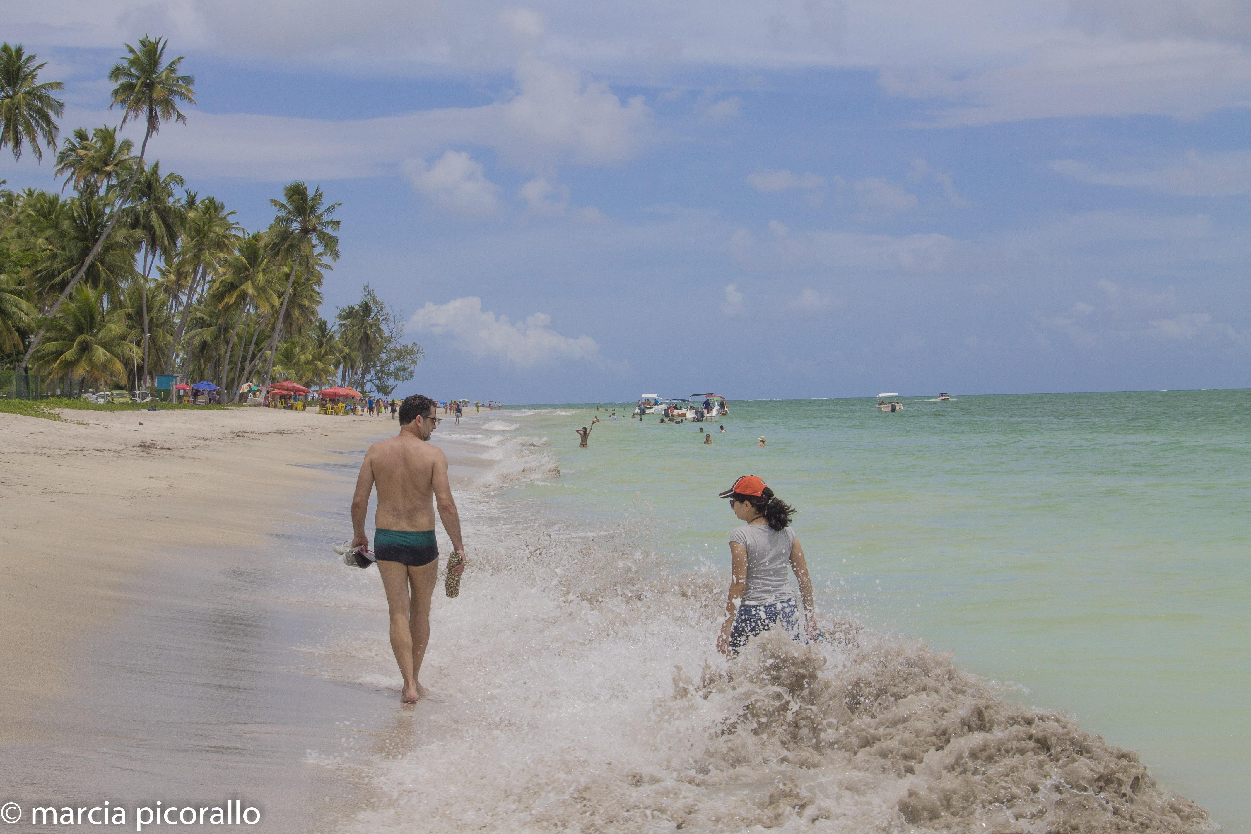 Barra Grande Alagoas