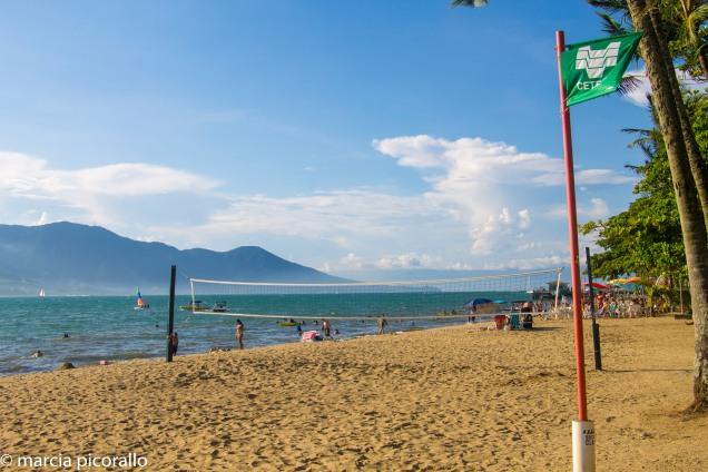 ilhabela-praias criancas