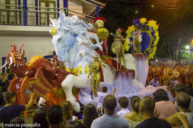 ilhabela-Carnaval
