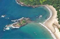 praia-ilhabela