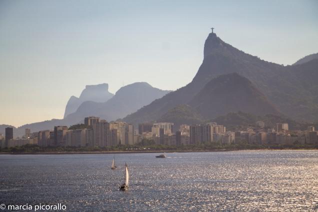 cruzeiro Rio Janeiro que visitar