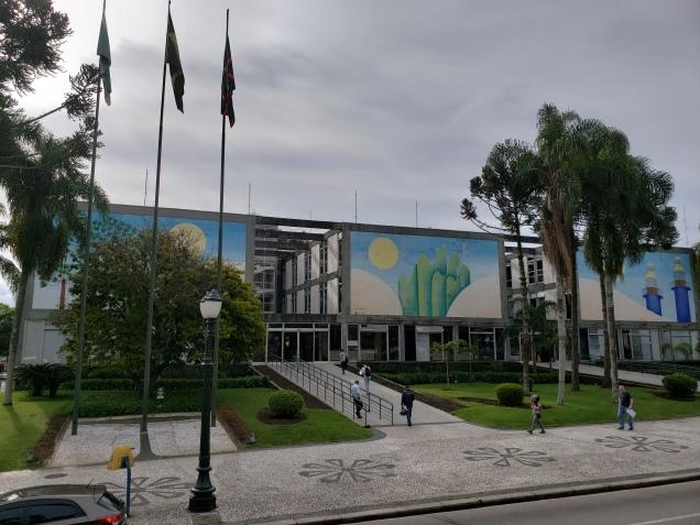 centro-civico-curitiba