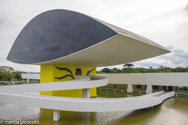 museus-de-Curitiba
