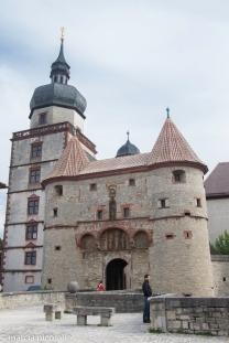 wurzburg-fortaleza-rota-romantica-alemanha