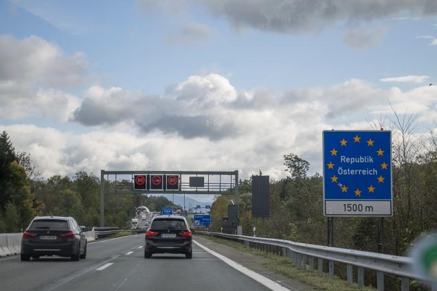 fronteira-Alemanha-austria