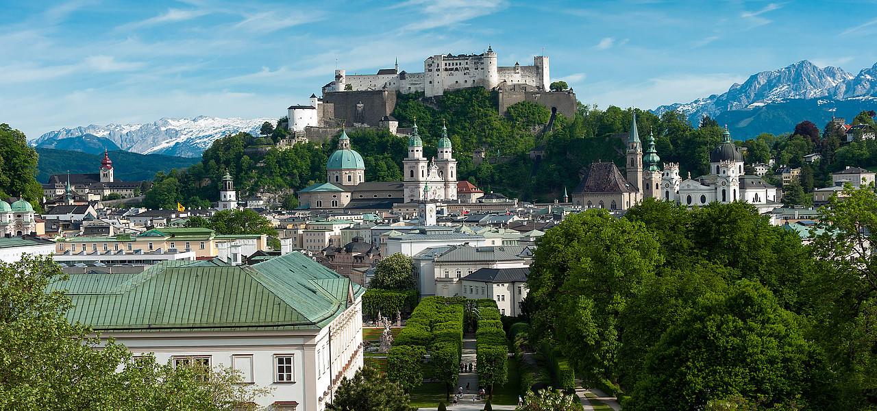 Salzburgo-que-fazer