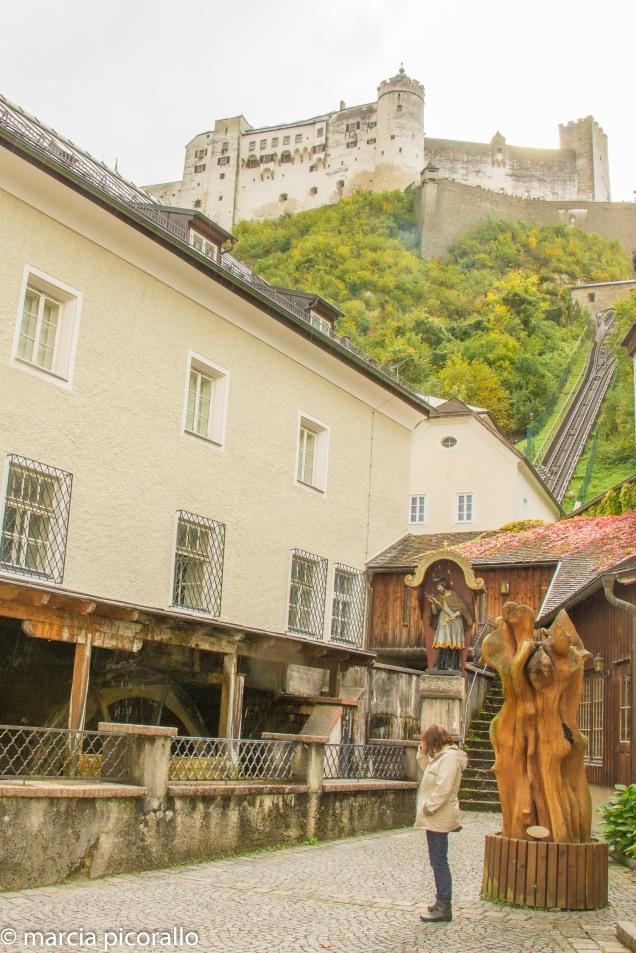 salzburgo roteiro