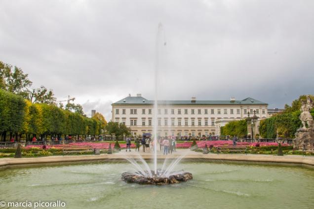 salzburgo-itinerario