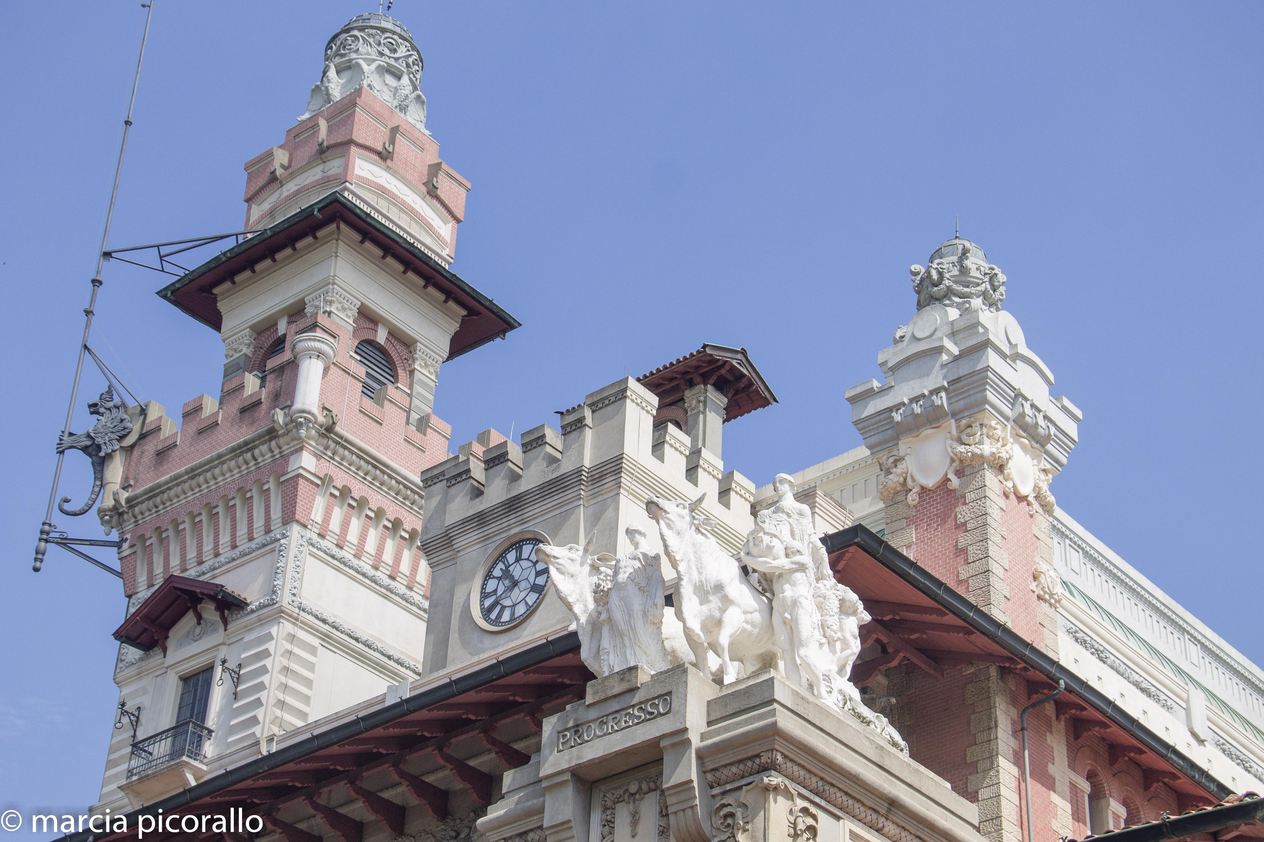 museus para crianças Catavento